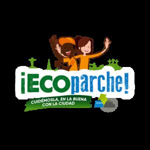 ecoparche.fw (1)