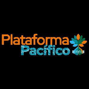 plataforma-pacifico.fw (1)