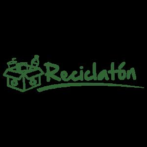 reciclaton.fw (1)