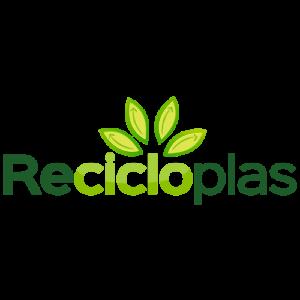 recicloplas.fw (1)