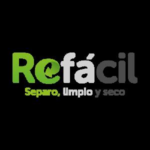 refacil.fw (1)